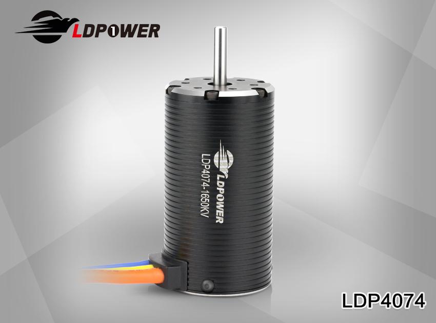 LDP4074