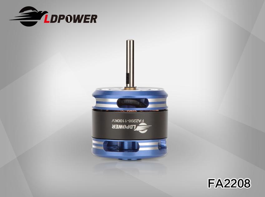 FA2208