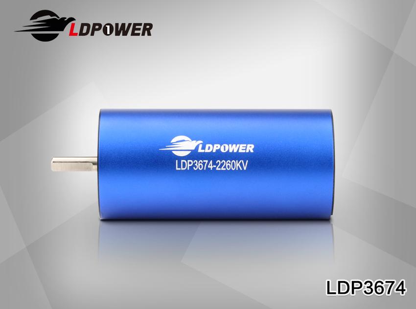 LDP3674