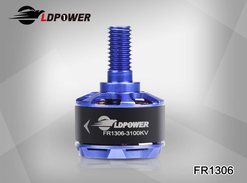 FR1306 Mini FPV motor