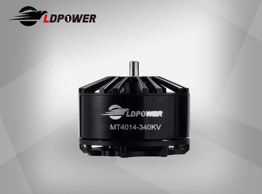 MT4014 Multicopter motor