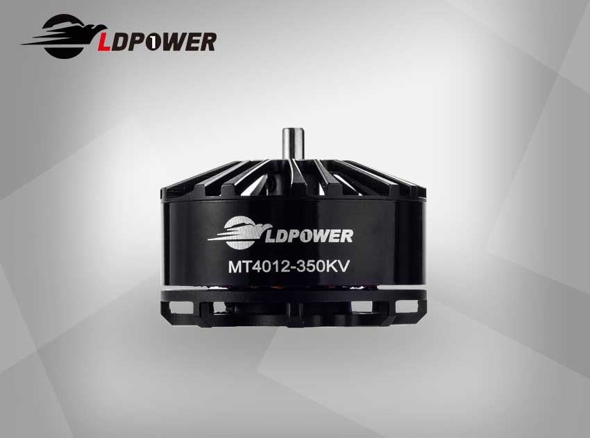 MT4012 Multicopter motor