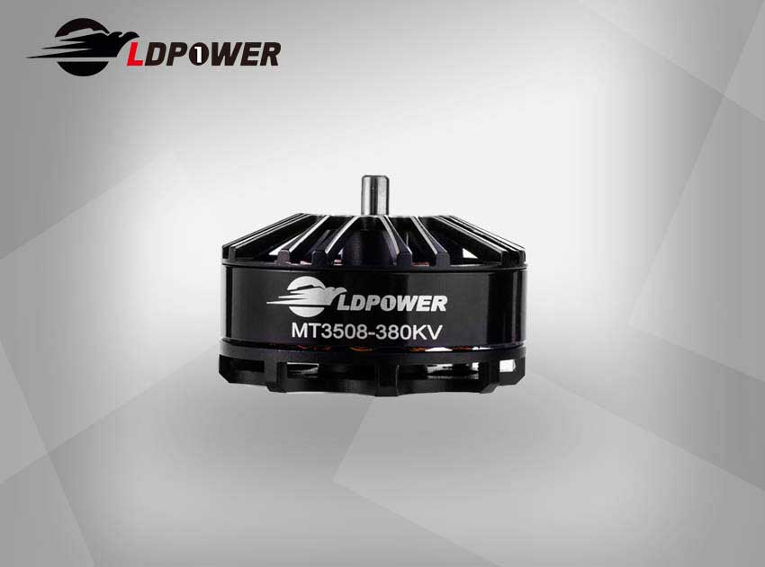 MT3508 Multicopter motor
