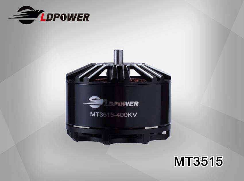 MT3515 Multicopter motor
