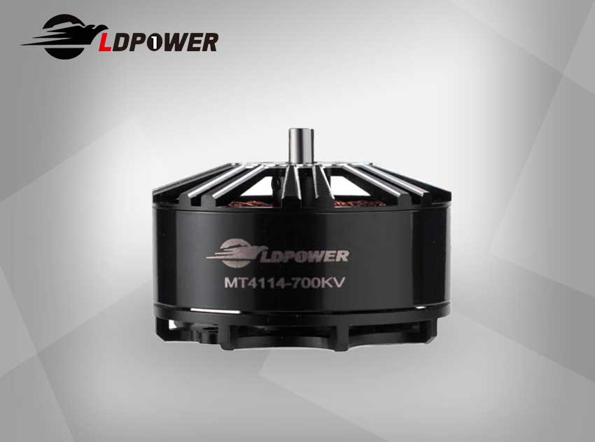 MT4114 Multicopter motor